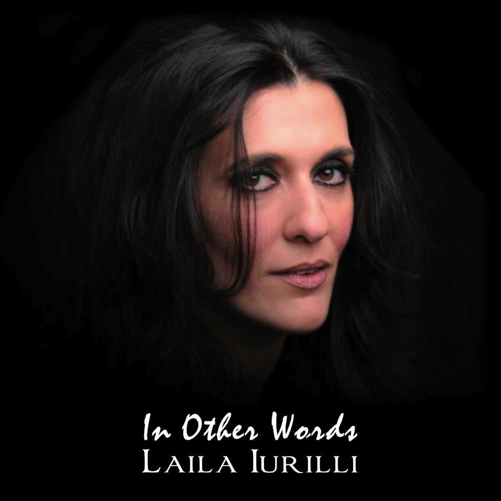LAILA IURILLI - IN OTHER WORDS