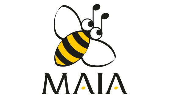 MAIA Records